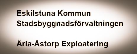 Ärla-Åstorp Exploatering