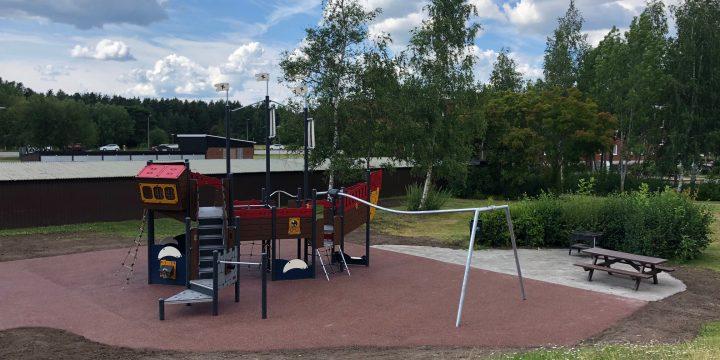 Hellstens tecknar nytt ramavtal med Eskilstuna kommunfastigheter
